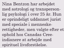 om-nina-bentzon